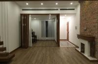 Bán CC tòa Fafilm Nguyễn Trãi, 3 phòng ngủ, 2wc, 109m2