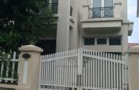 Nóng quá! bán nhà Quang Trung,DT:40m2x3tầng,MT:4.2m,KD,ô tô,giá chỉ:2.65tỷ..