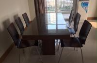 Bán căn hộ Thăng Long No1 diện tích 116,9m2 giá 37tr/m2 gọi ngay 0978029420