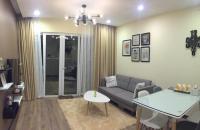 Chính chủ bán căn chung cư cao cấp 6 sao Hoà Bình Green 505 Minh Khai