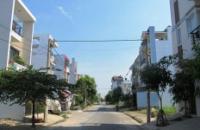 Nóng quá! bán nhà mặt phố Tôn Đức Thắng,DT140m,MT:7m, siêu đỉnh,giá chỉ:36.9tỷ