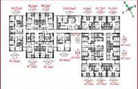 Cần bán gấp căn 2PN chung cư Udic Riverside 122 Vĩnh Tuy, giá gốc chỉ từ 1.5 tỷ, LH: 0123 628 1111