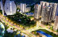 Chung Cư Việt Đức Complex,quận Thanh Xuân