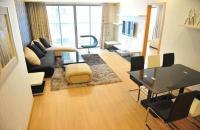 Bán căn hộ chung cư B10 Kim Liên, DT 38m2, 1PN, giá 1.33 tỷ bao sang tên
