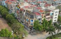 Bán căn góc chung cư KĐT Văn Quán, Hà Đông bao phí sang tên. LH 0982.285.669