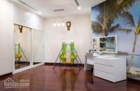 Cần bán gấp căn hộ Hapulico Vũ Trọng Phụng siêu đẹp