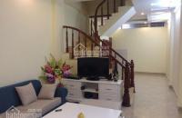 Bán nhà gần cầu Am- Vạn phúc- Hà Đông, giá 1,9 tỷ,(34m2* 4 tầng). LH 0901790838