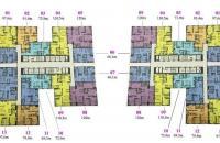 Cần bán căn hộ chung cư Imperia Garden tầng 1514 tòa 35T .LH 0983072573