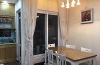 Bán căn hộ chung cư Nguyễn Chánh, Vimeco Big C: 94m2, 3 tỷ, lh 0975118822
