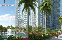 Mua căn hộ quận Thanh Xuân chỉ 23.5 tr/m2. Liên hệ: 0981.93.8680