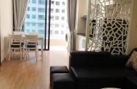 Bán căn hộ chính chủ 111,7 m2, bao sang tên sổ đỏ
