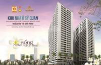 Ra mắt căn hộ mẫu dự án 789 Bộ Quốc Phòng, ký hợp đồng trực tiếp. Alo 0973.599.187