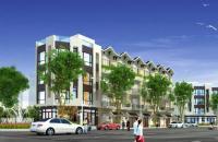 5 suất ngoại giao giá rẻ liền kề Lộc Ninh Singashine, TT  Chúc Sơn giá chỉ 13,9 triệu/m2 đất, lh 0946422288