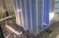 789 Bộ Quốc phòng trực tiếp mở bán chung cư 789 Ngoại Giao Đoàn, DT 60m2, 70m, 74m2. 0969 555 710