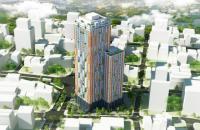 Chung cư Văn Khê cao cấp, full nội thất, 22tr/m2, SĐCC, hỗ trợ vay vốn 70%