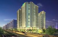 Căn hộ nào giá rẻ nhất chung cư Mỹ Đình Plaza 2. LH: 0936389328