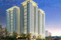 Cần cắt lỗ CC 304 Hồ Tùng Mậu căn 02 tầng 15, 74,6m2, giá chỉ 20 tr/m2. 0934542259