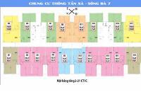 Tôi cần bán căn hộ chung cư Thông Tấn Xã. Tầng 1616 tòa C, DT 89m2, giá bán 20tr/m2, LH 0986854978
