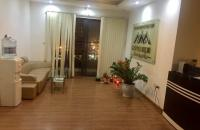 Chính chủ bán căn hộ chung cư tại Tây Hà Tower, đường Tố Hữu 119.4m2, LH 0978029420