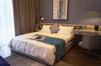 Bán căn hộ chung cư tại Dự án Sun Grand City Ancora Residence, Hai Bà Trưng, Hà Nội diện tích 123m2  giá 39 Triệu