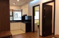 Chủ đầu tư chính thức bán chung cư mini cao cấp Vân Hồ thuộc quận Hai Bà Trưng