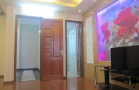 Chính chủ bán nhà phân lô Hoàng Văn Thái 50m2, 4 tầng, giá chỉ 4.2 tỷ.