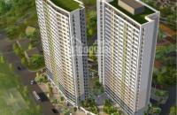 Chính chủ bán gấp chung cư OCT5 Cổ Nhuế, 92.9m2, tầng 2009, tòa B, giá rẻ 16 tr/m2. LH 0971866612