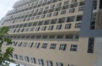 Chính chủ bán lại căn hộ 92.87m2 view hồ Tây, giá cắt lỗ 0911557362