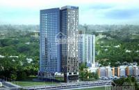 Chung cư Xuân Mai Riverside 150 Thanh Bình, Mỗ Lao, giá chỉ từ 19tr/m2. LH: 0982.825.709