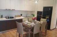 Ưu đãi cực khủng khi mua căn hộ Northern Diamond Long Biên - Chiết khấu 5% GTCH - Miễn phí 2 năm DV