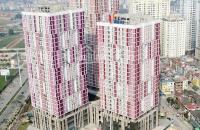 Chính chủ cần bán gấp chung cư Usilk City, giá: 15tr/m2. LH: 0986854978