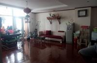Bán căn hộ chung cư GP Invest 170 Đê La Thành
