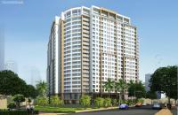 Bán căn hộ cao cấp DA T&T view sông hồng giá từ 1.2 tỷ/căn