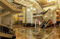 Bán căn hộ Đế Vương D'.Palais De Louis căn A5 dt 182,9m2
