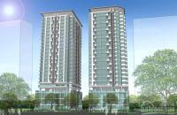 Mở bán đợt cuối tòa N04B-T1&T2 CC Ngoại Giao Đoàn, Bắc Từ Liêm, Hà Nội