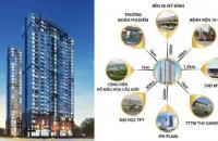 Dự án Mỹ Đình Plaza 2, CĐT mở bán đợt 1 với quỹ căn giá chỉ từ 29tr/m2. LH: 0982.825.709 (zalo)