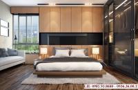 Bán căn hộ đẳng cấp nhất khu Trung Hòa Nhân Chính, giá cực tốt chỉ 23 tr/m2
