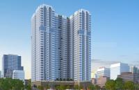 Mở bán Mỹ Đình Plaza 2 Giá siêu ưu đãi cho KH đặt mua sớm nhất - LH 01657 767 389