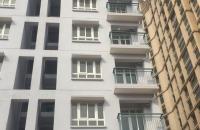 Chính chủ bán căn 1101 tòa CT3 TĐC Ao Hoàng Cầu. DT: 99.20m2