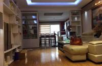 Cần bán căn hộ chung cư tầng 16 tòa CT1A chung cư Nam Đô Complex 609 Trương Định, Hoàng Mai
