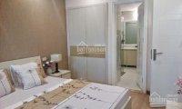 LH: 0971868816, bán căn hộ 1606 chung cư 282 Nguyễn Huy Tưởng, DT 104m2, 3PN, giá 24.5tr/m2