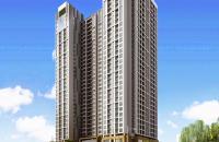 Cần bán căn hộ 3 phòng ngủ chung cư 75 Tam Trinh 98.5m2. Giá 25 tr/m2, ĐT: 0934542259