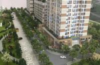 Dự án hàng đầu vị trí tiện lợi tại kdt việt hưng dự án valencia Chiết khấu ngay 3% cho khách hàng mua căn hộ trong tháng 5 này