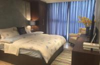 Bán căn hộ chung cư tại phường Thạch Bàn, Long Biên, Hà Nội, diện tích 94.4m2, giá gốc 2,858 tỷ