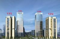 Chính chủ bán căn hộ cao cấp phòng 402 VP2 Linh Đàm. 0988353998