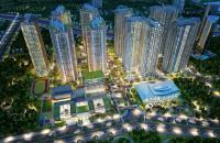 Bán CC Goldmark City Hồ Tùng Mậu 74m2, 83m2, 99m2, giá 24tr/m2 ở đâu rẻ nhất, chúng tôi rẻ hơn