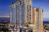 Bán căn hộ chung cư tại dự án Sun Grand City, Tây Hồ, Hà Nội diện tích 111m2