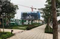 13/5 ra hàng đợt 2 Green Park, giá chỉ từ 19,5 tr/m2. Nhận đặt chỗ căn tầng đẹp