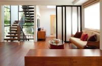 Căn hộ 3 phòng ngủ gần bến xe Mỹ Đình, giá chỉ 2.1 tỷ Lh: 0967 963 234 (Ms.Linh)