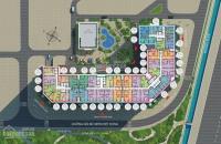 Ra mắt căn hộ mẫu Eco City và đi vào hoàn thiện để bàn giao nhà trong tháng 10